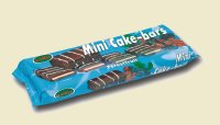 mini_cake_bars_forestfruit